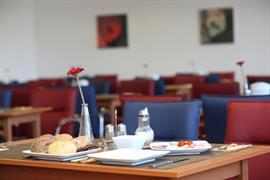 95471_005_Restaurant