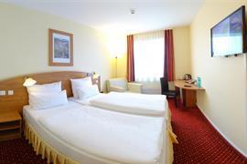 89620_003_Guestroom