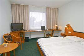 95470_007_Guestroom