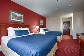 05562_005_Guestroom