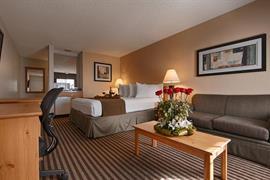 05614_000_Guestroom