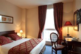 93620_000_Guestroom