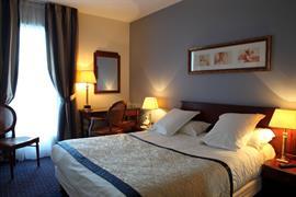 93620_001_Guestroom