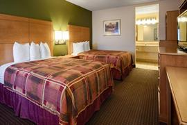 17080_003_Guestroom