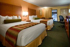 17080_006_Guestroom