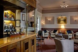 annesley-house-hotel-dining-43-83663