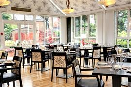 annesley-house-hotel-dining-40-83663
