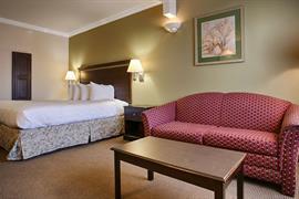 44594_003_Guestroom