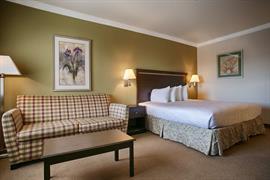 44594_004_Guestroom