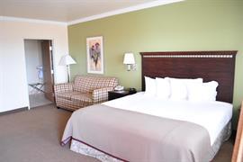 44594_007_Guestroom