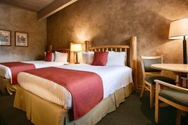 06084_005_Guestroom