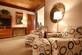 45056_006_Guestroom