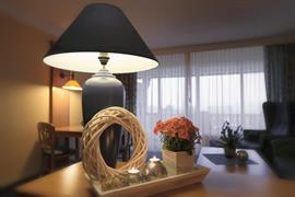 95461_005_Guestroom