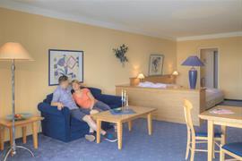95461_007_Guestroom