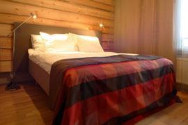 91107_003_Guestroom