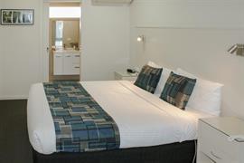 90862_003_Guestroom