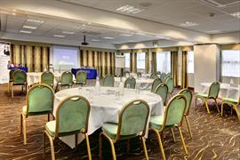 appleby-park-hotel-meeting-space-15-83948