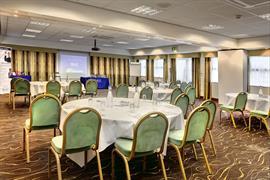 appleby-park-hotel-meeting-space-15-83948