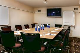 appleby-park-hotel-meeting-space-17-83948
