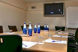 appleby-park-hotel-meeting-space-18-83948