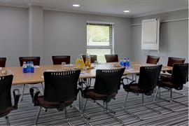 appleby-park-hotel-meeting-space-21-83948