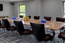appleby-park-hotel-meeting-space-22-83948