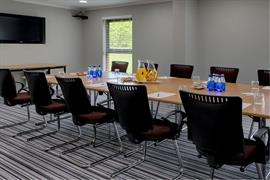 appleby-park-hotel-meeting-space-23-83948