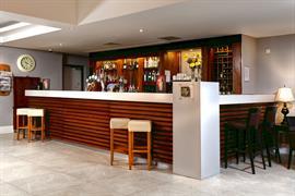 appleby-park-hotel-dining-21-83948