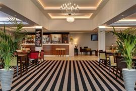 appleby-park-hotel-dining-26-83948