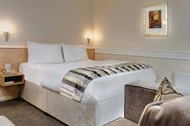 appleby-park-hotel-bedrooms-09-83948