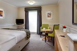 appleby-park-hotel-bedrooms-10-83948
