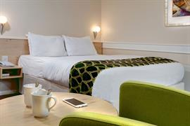 appleby-park-hotel-bedrooms-11-83948