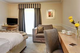 appleby-park-hotel-bedrooms-12-83948