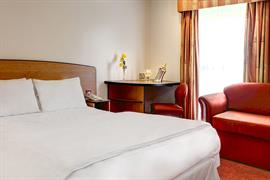 appleby-park-hotel-bedrooms-14-83948