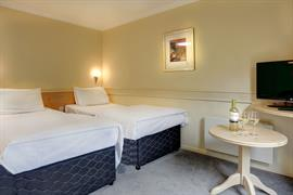 appleby-park-hotel-bedrooms-15-83948