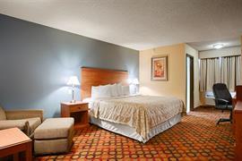 50039_002_Guestroom