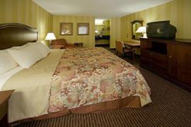 47139_004_Guestroom