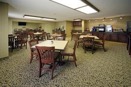 47139_005_Restaurant