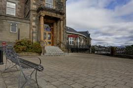 argyll-hotel-grounds-and-hotel-25-83531