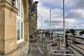 argyll-hotel-grounds-and-hotel-28-83531