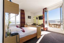 93388_003_Guestroom