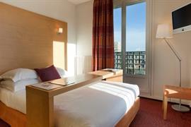 93388_007_Guestroom