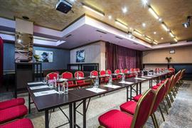 77719_006_Meetingroom