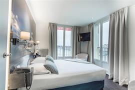 93388_000_Guestroom
