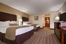 18092_003_Guestroom