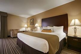 18092_004_Guestroom