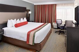 14092_000_Guestroom