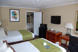 11045_000_Guestroom