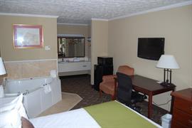 11045_003_Guestroom