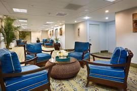 10366_006_Meetingroom